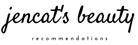 jencats-beauty-recommendations1.png