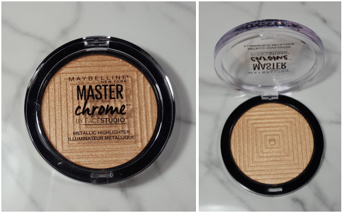 maybelline master chrome.PNG
