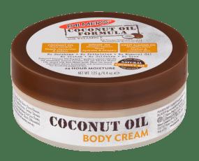 coconut-oil-body-cream-jpgr.png