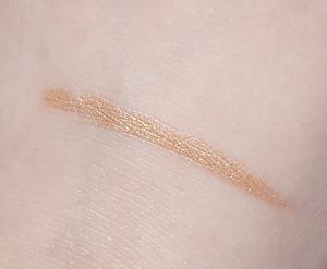miniso eyeshadow pen