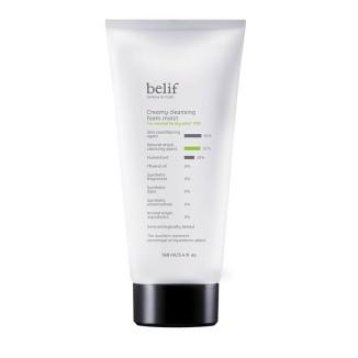 52100610-belif_creamy-cleansing-foam-moist_en.jpg