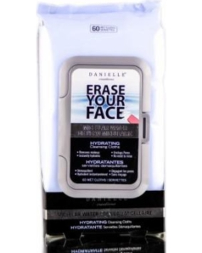 danielle-creations-erase-your-face-micellar-water-hydrating-cleansing-cloths.jpeg